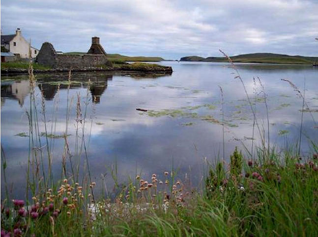 5 Reasons To Add the Shetland Islands to Your Europe Itinerary